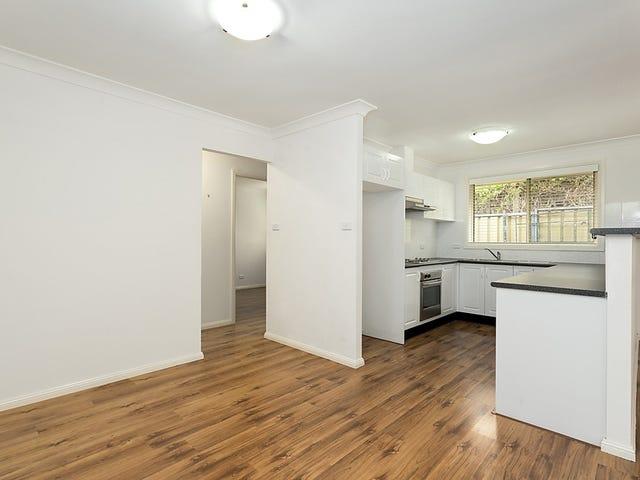 2/67 Pecks Road, North Richmond, NSW 2754