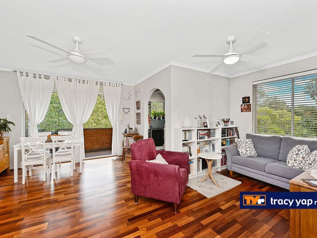 10/4 Leisure Close, Macquarie Park, NSW 2113