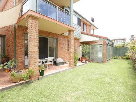 1/9-11 Boollwaroo Ave, Shellharbour, NSW 2529