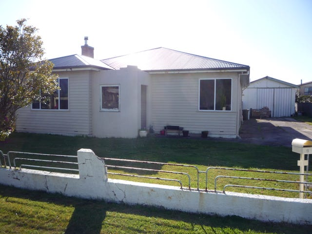 8 Kitchener Avenue, Beauty Point, Tas 7270