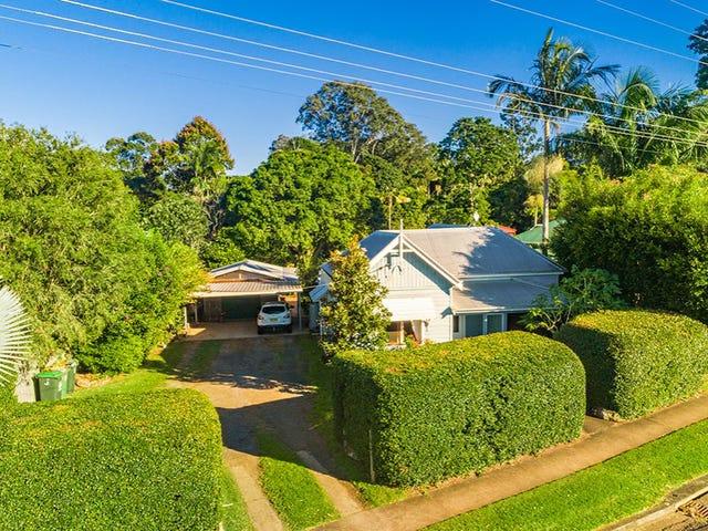 27 Main Street, Clunes, NSW 2480