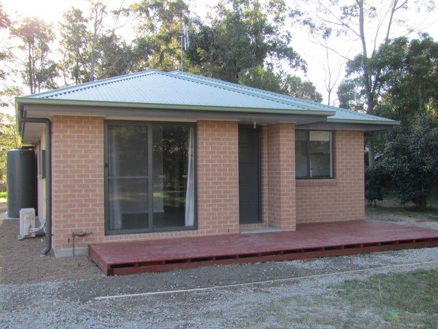 37 Mount Vincent Road, Mount Vincent, NSW 2323