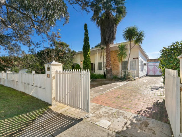 12 Dalgleish Avenue, Rosebud, Vic 3939