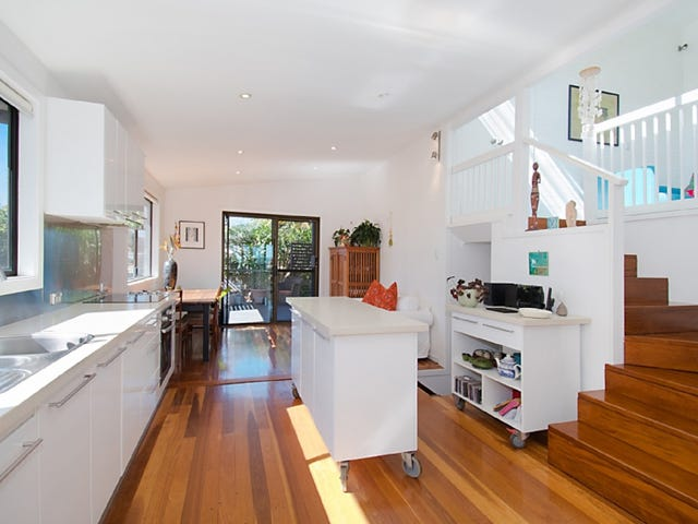 137 North Creek Road, Lennox Head, NSW 2478