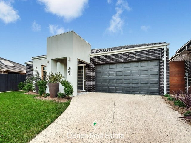 3 Celsius Drive, Cranbourne North, Vic 3977