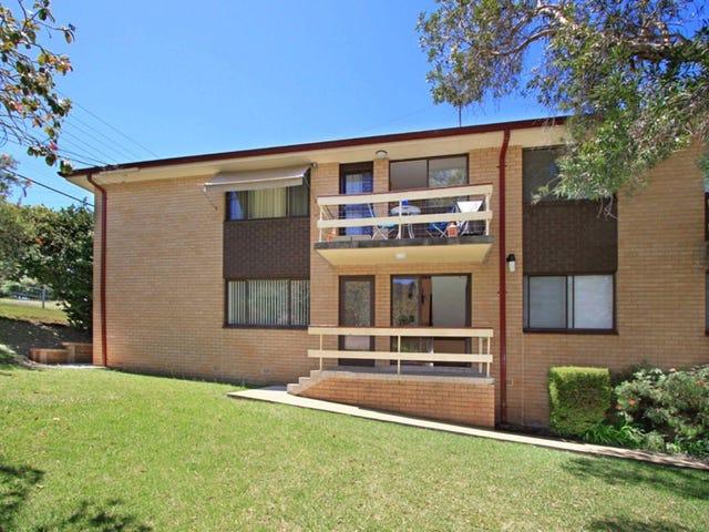 1/18 Popes Road, Woonona, NSW 2517