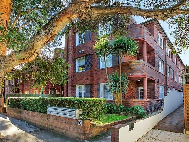 7/10 Warners Avenue, North Bondi, NSW 2026
