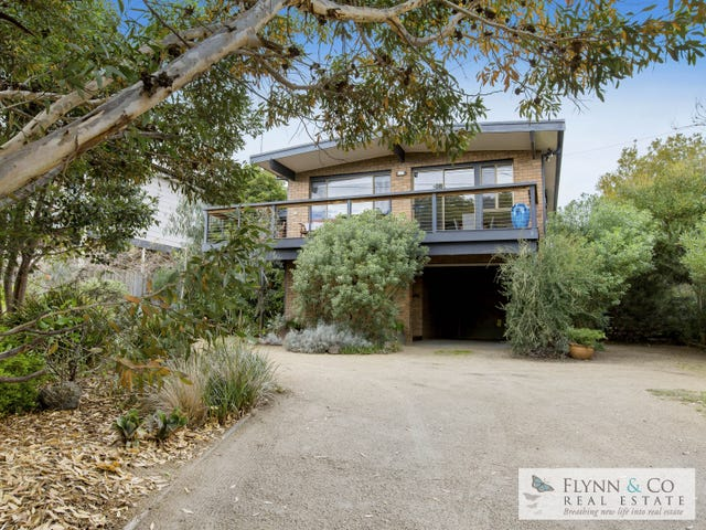 197 Bayview Road, McCrae, Vic 3938