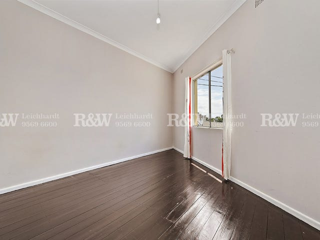 1/304 Darling Street, Balmain, NSW 2041