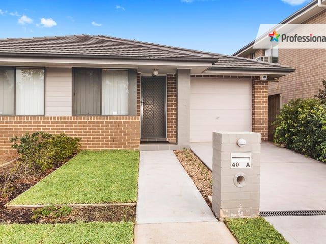 40A Hollyoake Circuit, Bardia, NSW 2565