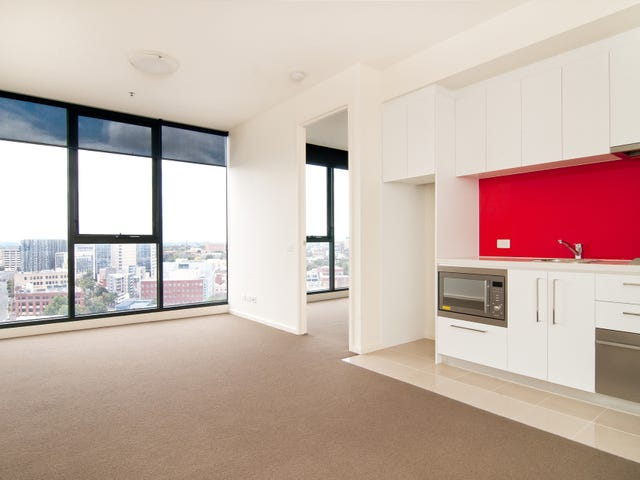 2003/25 Therry Street, Melbourne, Vic 3000