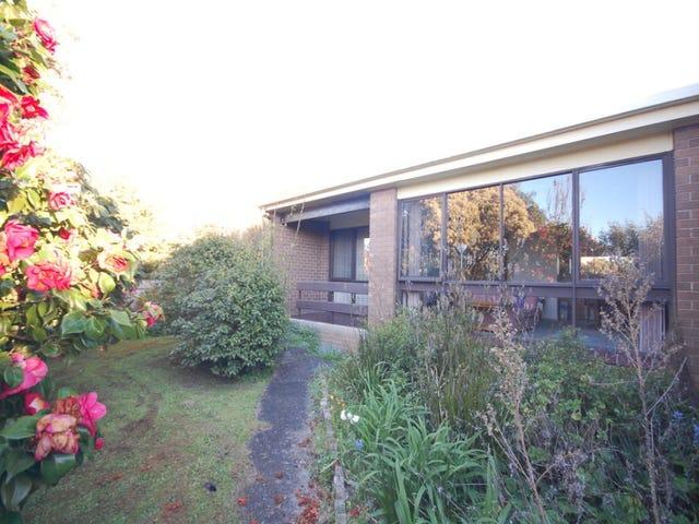 4/12 Ann Place, Ocean Vista, Tas 7320