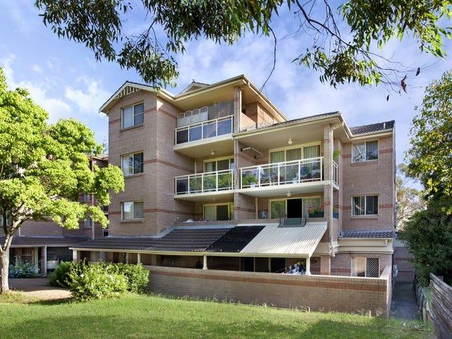 24/19-23 Hardy Street, Fairfield, NSW 2165