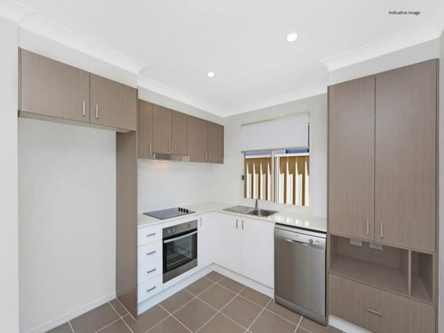 Lot A & B 129 Marchment Street, Thrumster, NSW 2444