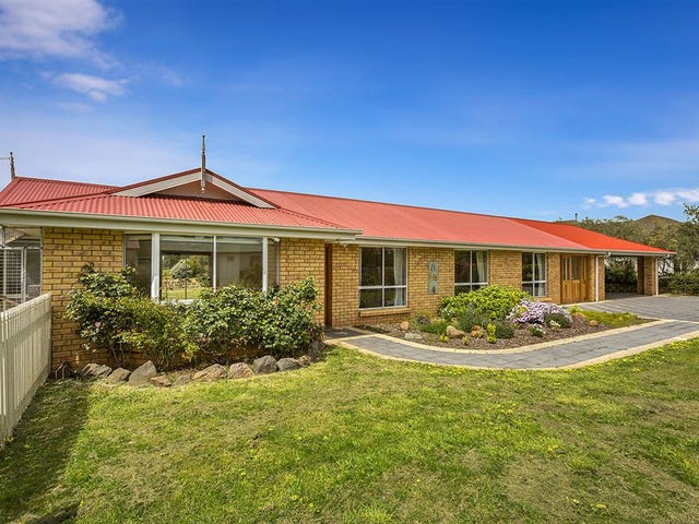 8 Canopus Drive, Blackstone Heights, Tas 7250