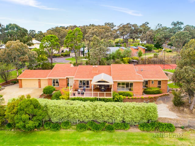 6 Fleming Court, Research, Vic 3095