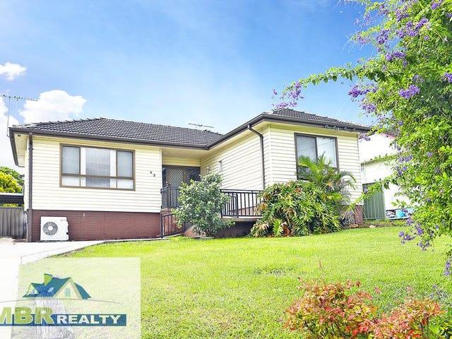 93 Glebe Place, Penrith, NSW 2750