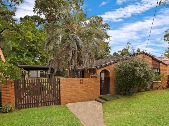 81 Abbott Road, Seven Hills, NSW 2147