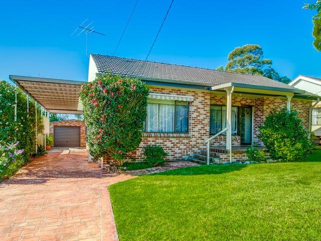 57 Morshead Street, North Ryde, NSW 2113