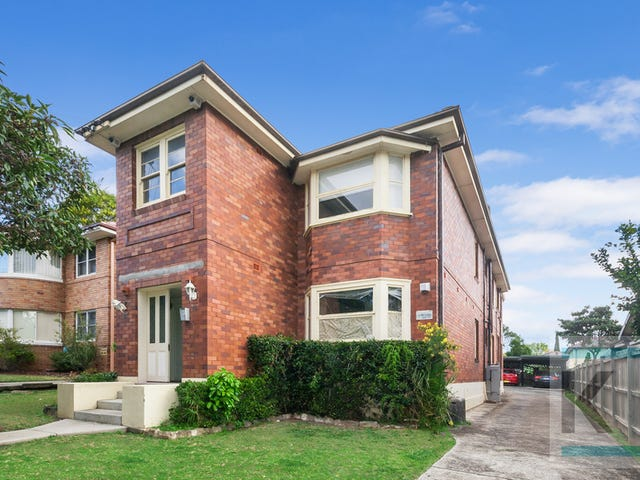 2/84a Weston Street, Harris Park, NSW 2150