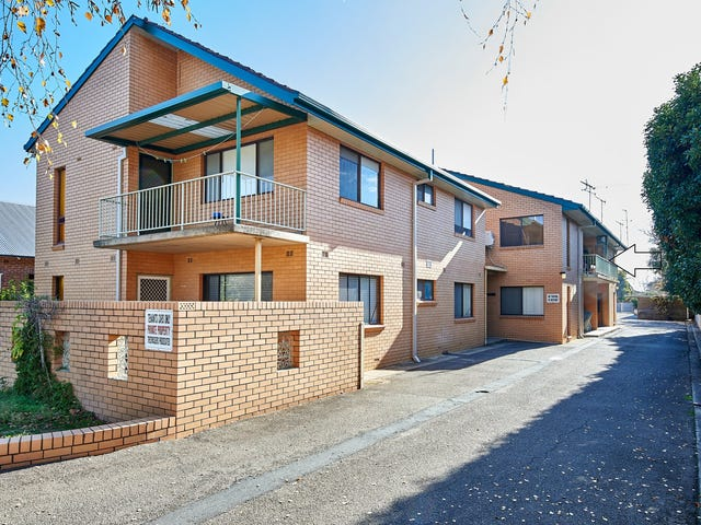 Unit 7/51 Kincaid Street, Wagga Wagga, NSW 2650