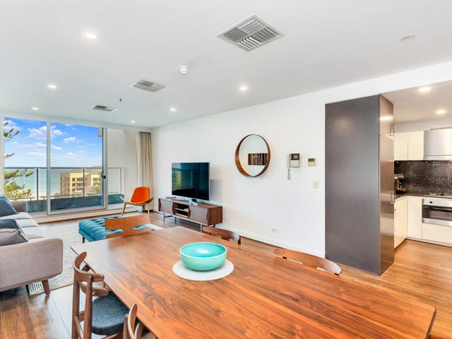 1023/29 Colley Terrace, Glenelg, SA 5045