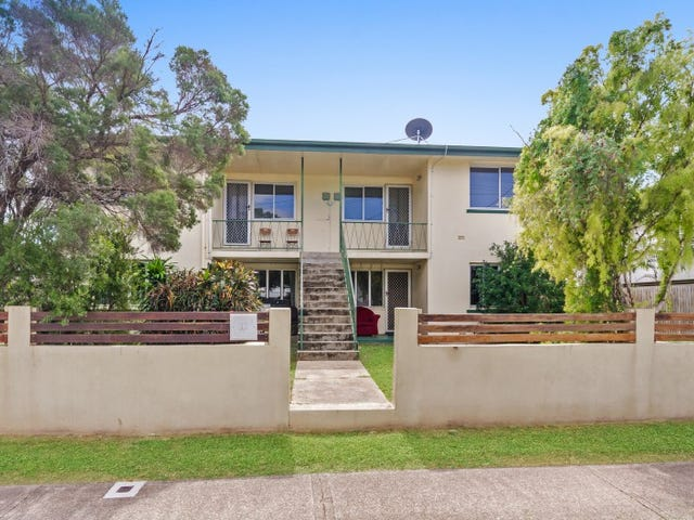 4/37 Bayswater Terrace, Hyde Park, Qld 4812