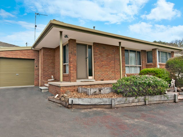 3/12 Impala Avenue, Warrnambool, Vic 3280