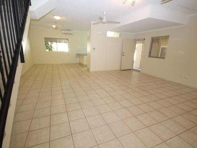 2/8 Gardens Hill Road, The Gardens, NT 0820