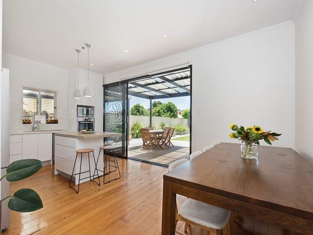 34 Elder Terrace, Glengowrie, SA 5044