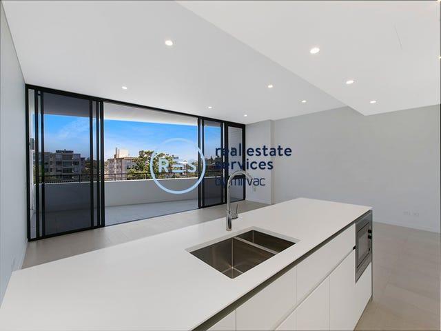 1801/20 Ocean Street, Bondi, NSW 2026