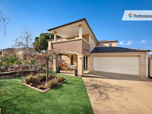 54 Waterfront Boulevard, Werribee, Vic 3030