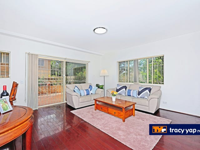 102/94-116 Culloden Road, Marsfield, NSW 2122
