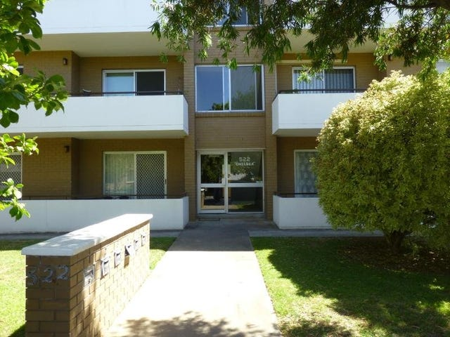 5/522 Kiewa Place, Albury, NSW 2640