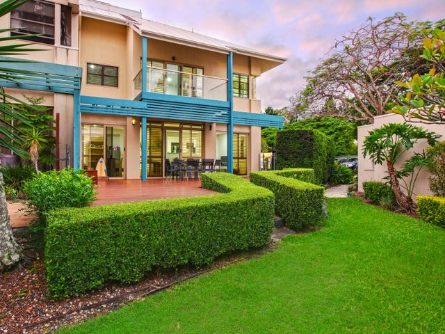10/380 Ross Street, Benowa, Qld 4217