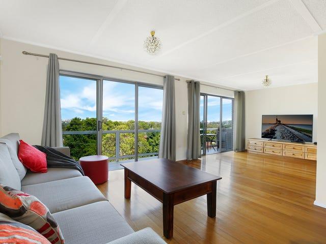 12 Cosgrove Avenue, Keiraville, NSW 2500