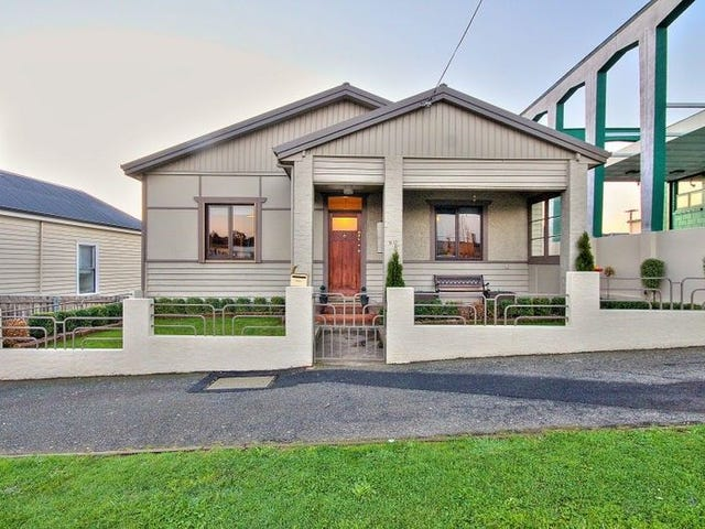 2 Thistle Street, South Launceston, Tas 7249