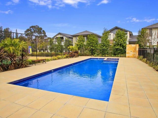 4 Darling Crescent, Harrington Park, NSW 2567