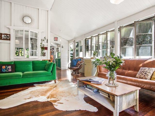 36 Robin Street, South Golden Beach, NSW 2483