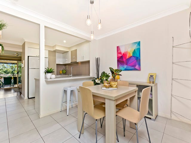Unit 21 26 Pine Avenue, Beenleigh, Qld 4207