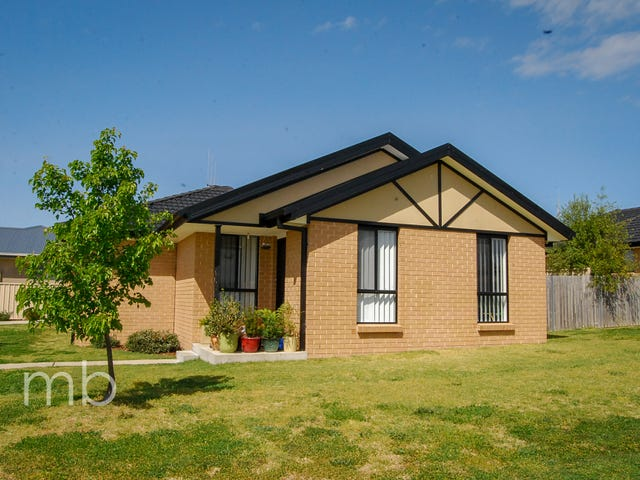 132 Diamond Drive, Orange, NSW 2800
