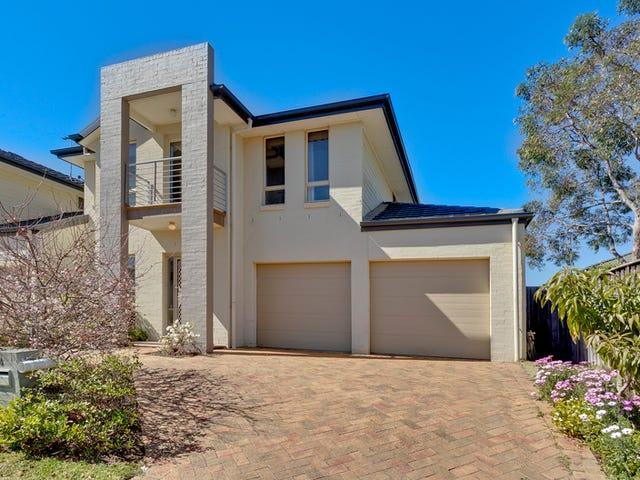 4 Platypus Way, Warriewood, NSW 2102