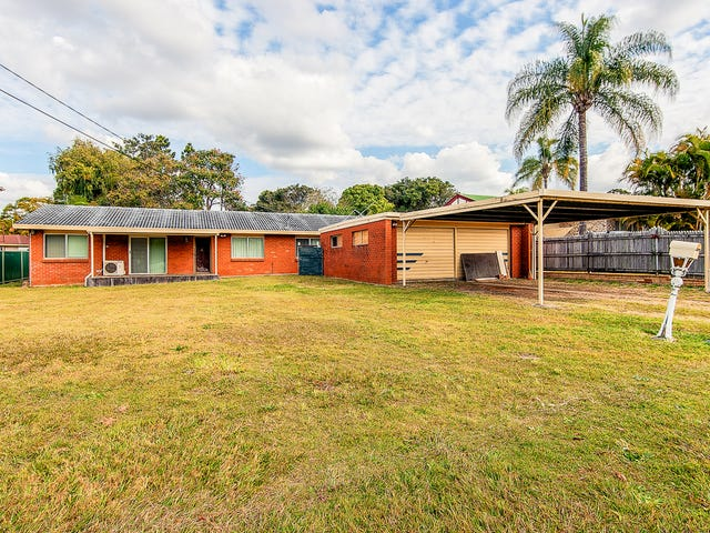 11 Beverley Street, Rochedale South, Qld 4123