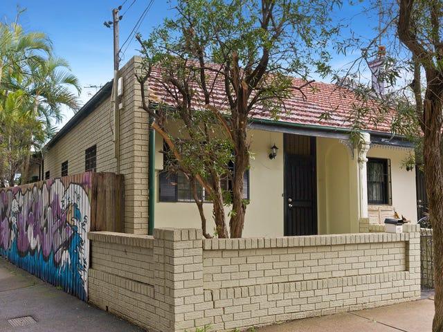 117 Marian Street, Enmore, NSW 2042