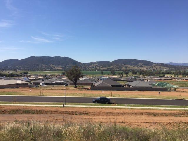 14 Currawong Drive, Tamworth, NSW 2340