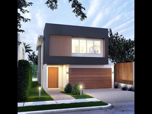 10A Gavan Street, Ashgrove, Qld 4060