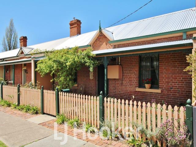 38 Rankin Street, Bathurst, NSW 2795