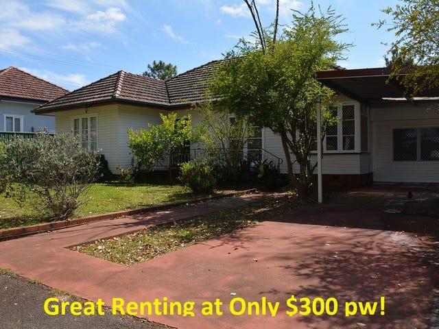 163 Campbell Street, Toowoomba City, Qld 4350