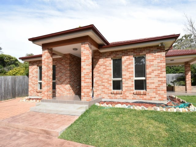 8A Imlay Avenue, Carlingford, NSW 2118