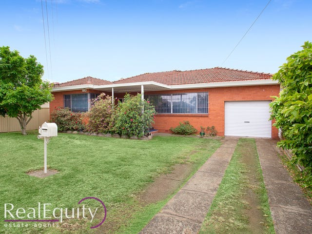 1 Whelan Avenue, Chipping Norton, NSW 2170